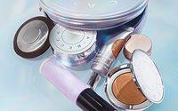 Le groupe Estée Lauder met un terme à la marque Becca Cosmetics