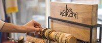 Wakami: El sello social de la moda
