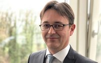 ​Archroma appoints Marcos Furrer to head of textiles division