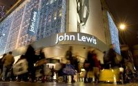John Lewis to maximise retail space use with office plan