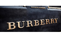 El ex presidente de Burberry paga 31 millones y admite 8 delitos fiscales