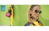Loriblu lancia il fashion magazine online 'Loriblu Experience'