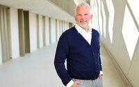 Stefan Ludemann wird Country Manager für Palmers Deutschland