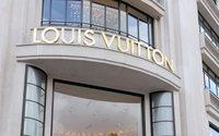 Grâce à un diamant hors norme, Louis Vuitton veut s'imposer dans la haute joaillerie