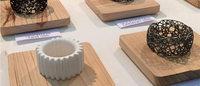 3DPrint Hub: a Fiera Milano City tutte le novità della stampa 3D