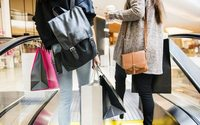 UK high street sales tracker shows 2018 to be worst year on record