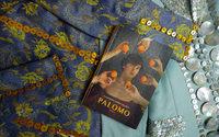 Palomo Spain repasa en un libro su trayectoria y colecciones