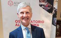 """Altagamma, Andrea Illy: """"È in atto una deglobalizzazione strisciante"""""""