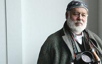 Le photographe de mode Bruce Weber accusé à son tour d'abus sexuels