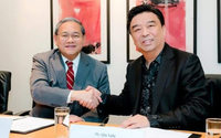 Chinese textile & apparel groups Fung, Ruyi sign major joint operations deal for Africa