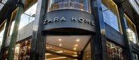 Zara Home continua com sua expansão no Brasil