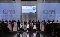 Emi porta 124 brand italiani al CPM di Mosca