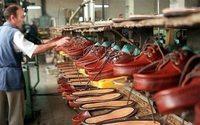 La producción de Pymes argentinas cae un 0,3 % en mayo