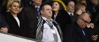 Sports Direct's Ashley summoned to appear before MPs