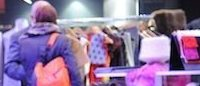 Première Vision a commencé l'intégration des salons du pôle mode d'Eurovet