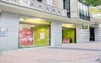 Yves Rocher inaugura su Atelier Lab en Madrid y acelera su expansión