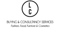 LC BUYING & CONSULTANCY