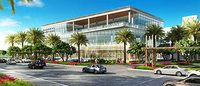 Bal Harbour announces expansion, new retailers