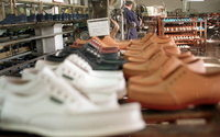 Los sectores de cuero y calzado destacan en el desempeño del comercio exterior guanajuatense
