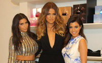 Kardashians announce they're closing all Dash stores