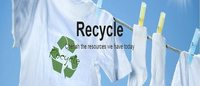 Swedish recycling firm to reform fashion industry
