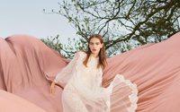 L'industria della moda lancia la carta per la sostenibilità