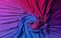 """В """"Цветном"""" пройдет лекция Сары Маджионни (WGSN)"""