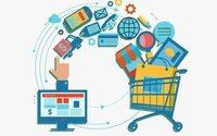 Boom des Online-Handels geht weiter