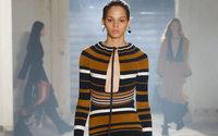 Proenza Schouler non sarà nel programma della Couture parigina di luglio