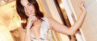 H&M : Verkaufsanstieg um 10 Prozent im Dezember