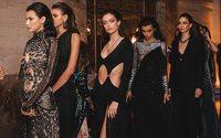 Miami Fashion Week cierra su edición 2018 con homenaje a la moda latina