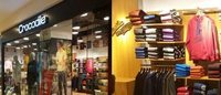 S P Apparels seeks to mop up Rs 215 cr through IPO