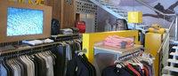 Lolë confía el retail europeo a Franck Chenevier, ex Andaska y Ralph Lauren