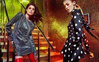 H&M : les ventes augmentent de 5 % au troisième trimestre