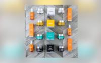 Carrefour lanza una línea de cosmética de lujo a precios asequibles