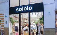 Colombia responde por el 15 % de la facturación de Soloio