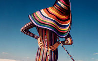 Italian state-backed fund to buy 41.2 percent stake of fashion house Missoni