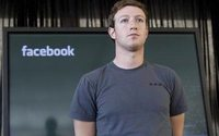 Facebook's Zuckerberg confirms data leakage, resists U.S. congress efforts to commit him to regulation