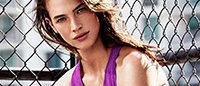 H&M : des ventes en hausse de 14 % en juin
