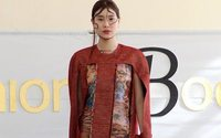 Определены победители IV конкурса молодых дизайнеров FashionBoom в Якутске