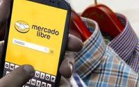 Mercado Libre rompe el récord de ventas de moda durante el CyberMonday