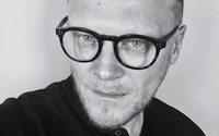 Guy Laroche affida la direzione artistica a Richard René