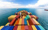Las exportaciones de confección crecen un 12,9% en junio