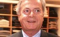 E' scomparso Vittorio Coin, leader d'impresa e nel sociale