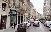 Zara da un paso atrás en París y cerrará en la arteria comercial de lujo