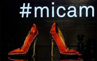 В Милане состоится 87-й сезон обувной выставки MICAM