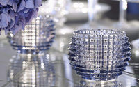 Baccarat bought by Chinese investment fund Fortune Fountain Capital