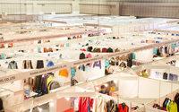 Apparel Textile Sourcing a peiné à trouver son public à Berlin