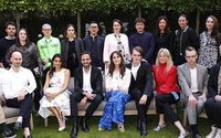 Farfetch and BFC announce Fashion Trust 2016 grant recipients