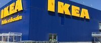 Ikea prefers 'less detailed' sourcing regulations